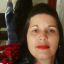 Kirenia Echevarria R