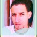 Jacastillo0882