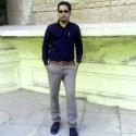 Aaditya