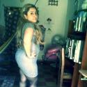 Gabriela1993