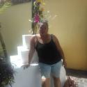Roxma