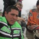 CarlosElmer Quispe