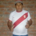 Ricardo Rals