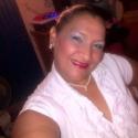 buscar mujeres solteras como Maria007