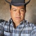 Edgar Chacon