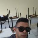 Yoval