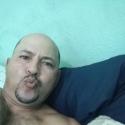 meet people with pictures like Alexander Jesús Ruiz
