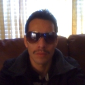 meet people like Joserasmos