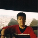 Rodrigo Prieto9