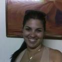 Irislay