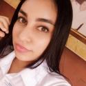 Yuleidys