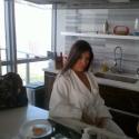 Vickylabella01