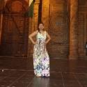 buscar mujeres solteras como Mariel