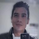 Julián Andrés