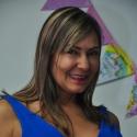 Alba Rivera