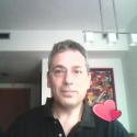 meet people like Estevema