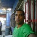 Busco_Algo