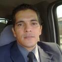 Alirio Rivas