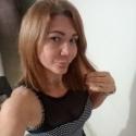 Yessica Maldonado