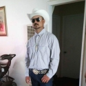 Bictor Manuel