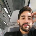 Daniel García Gallar