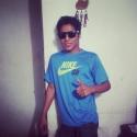 single men like Piwi01