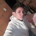 Andrés Gomez