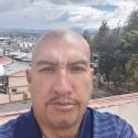 Oscar Castillo Garri