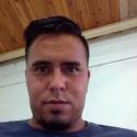 Jesus Ricardo Corral