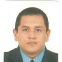 Fernando Aroca