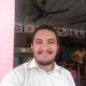 Nestor Mejia Ramirez