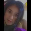 Milena Mejia
