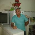 Dionisio Batista