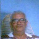 Jorge Luis Carlis