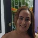 Liceth Guzman