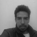 Serch_Calamaro