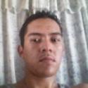 Rene Zelada
