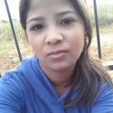 Marianny Escalona