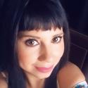 Nancy Montiel