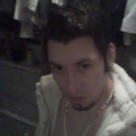 Tony_Prince10