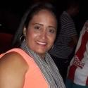 buscar mujeres solteras como Lía Padilla