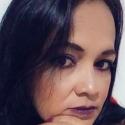 Yulis Gómez