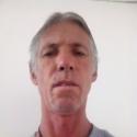 Jorge Baquero