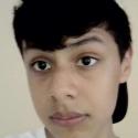 Alexiscy5