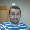 Mohamed_35