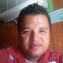 Ricardo Cobos