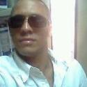 El_Bellaco22