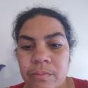 Yajaira Rivera