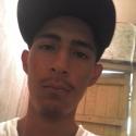 Gabino420