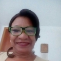 Chatear gratis con Maria Celia